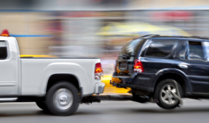 Norwalk Towing Services - (424) 234-5738