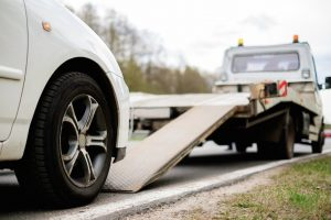 Local Towing - Norwalk Towing Services - (424) 234-5738